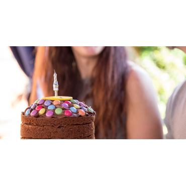 Comida para Cumpleaños: ¿cómo elegirla?