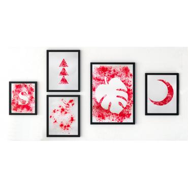 Estas Navidades haz los regalos más originales con Polvo Holi